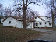 405 Oak Street Ricketts IA, 51460