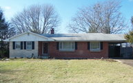 208 Peachbloom Hill Rd Berea KY, 40403