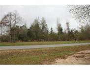 0 Old River Rd Rd Vancleave MS, 39565