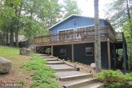 125 Raccoon Road Basye VA, 22810