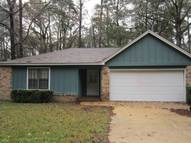 2010 Ted Hines Ct Tallahassee FL, 32308
