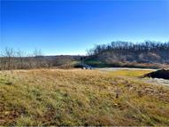 Lot #3 Barrington Heights Murrysville PA, 15668