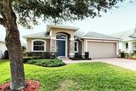 4027 Carteret Dr Winter Haven FL, 33884