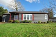 1050 Queen City Bl Woodburn OR, 97071