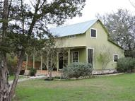 169 Russell Ln Dripping Springs TX, 78620