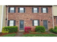 3105 Heathstead Place F Charlotte NC, 28210