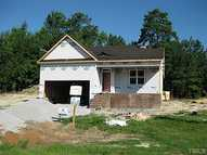 50 Copper Creek Drive Youngsville NC, 27596