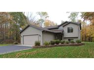 7717 White Overlook Drive Breezy Point MN, 56472