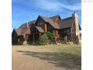 29022 Gonzales Canyon View Aguilar CO, 81020