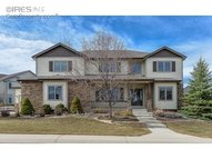 8155 Admiral Dr Windsor CO, 80528