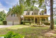 125 Le Fair Way Pickens SC, 29671