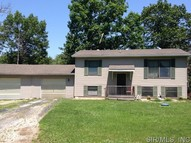 6586 Pine Way Drive Mount Olive IL, 62069
