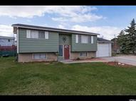 6363 King Valley Dr West Valley City UT, 84128