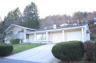 1907 Catherine Ave Windber PA, 15963