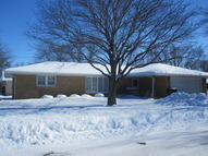 592 North Maple Street Herscher IL, 60941
