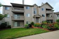 2287 Teal Briar Lane Unit: 103 Burlington KY, 41005