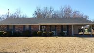 1641 Canal Greenville MS, 38701