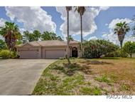 10370 Woodland Waters Blvd Weeki Wachee FL, 34613