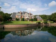 5500 Normandy Drive Colleyville TX, 76034