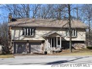 202 Laurie Heights Drive Gravois Mills MO, 65037