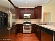 404f Harrison Ct #6 Bel Air MD, 21014
