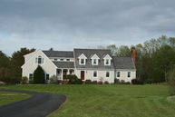 32 West Running Brook Lane Eliot ME, 03903