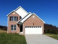 535 Rachel Dr Lot 134, Section 4 Penn Laird VA, 22846