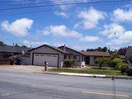 130 S Sanderson Way Fort Bragg CA, 95437