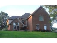 11175 Woodlands Cambridge OH, 43725