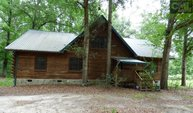 491 Country Club Road Barnwell SC, 29812