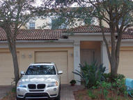 326 Commons Way Palm Beach Gardens FL, 33418