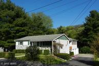 2 Park Street South Ridgeley WV, 26753