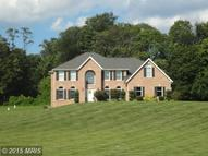 1703 Morning Brook Drive Forest Hill MD, 21050