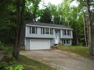26 K St Conway NH, 03818