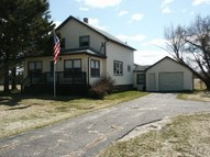 12396 N Sawyer Lake Channing MI, 49815