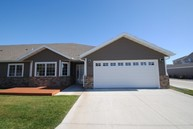 4660 44th Ave S Fargo ND, 58104