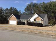 204 Harlan Heights Road Villa Rica GA, 30180