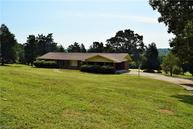 136 Carriage Drive Stoneville NC, 27048