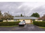 2545 31st Springfield OR, 97477