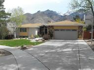 2884 E Willow Hills Dr S Sandy UT, 84093