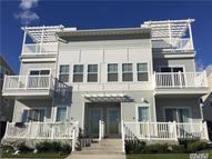 6520 Beach Front Rd Arverne NY, 11692