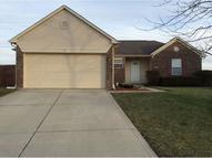 1491 Persimmon Circle Greenfield IN, 46140