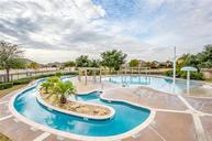 5849 Fantail Drive Fort Worth TX, 76179