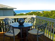 22 Ocean Wind Gleneden Beach OR, 97388