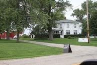 W4222 County Road A Elkhorn WI, 53121