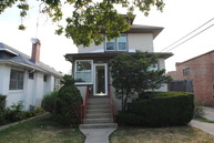 6128 North Meade Avenue Chicago IL, 60646