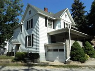 20 W Main St Leipsic OH, 45856