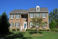 6541 Fieldmont Manor Drive Tobaccoville NC, 27050