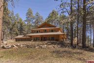 530 Pine Tree Dr. Bayfield CO, 81122