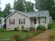 1141 Oakland Dr King George VA, 22485